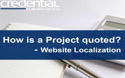 html / php 웹사이트 번역 및 업로드 서비스 견적원리