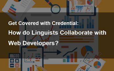Get covered – 번역가와 웹 개발자